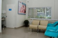 Clinica-odontologica-dentes-abrace-orto-dentista-jd-da-saude-1