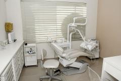 Clinica-odontologica-dentes-abrace-orto-dentista-jd-da-saude-10