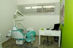 Clinica-odontologica-dentes-abrace-orto-dentista-jd-da-saude-11