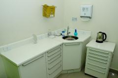 Clinica-odontologica-dentes-abrace-orto-dentista-jd-da-saude-12