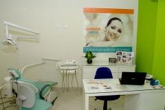Clinica-odontologica-dentes-abrace-orto-dentista-jd-da-saude-14