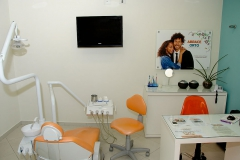 Clinica-odontologica-dentes-abrace-orto-dentista-jd-da-saude-17