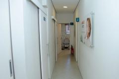 Clinica-odontologica-dentes-abrace-orto-dentista-jd-da-saude-18