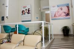 Clinica-odontologica-dentes-abrace-orto-dentista-jd-da-saude-3