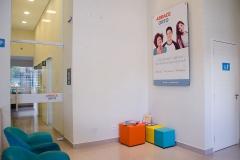 Clinica-odontologica-dentes-abrace-orto-dentista-jd-da-saude-4