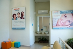 Clinica-odontologica-dentes-abrace-orto-dentista-jd-da-saude-5