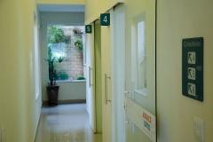 Clinica-odontologica-dentes-abrace-orto-dentista-jd-da-saude-7