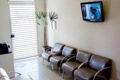 Clinica-odontologica-dentes-abrace-orto-dentista-jd-da-saude-8