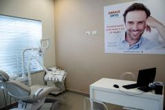 Clinica-odontologica-dentes-abrace-orto-dentista-jd-da-saude-9