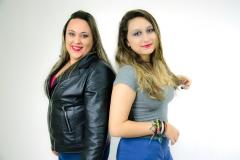 dia_das_maes (5)