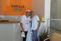 dia_dos_pais_abrace