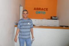 dia_dos_pais_abrace_5
